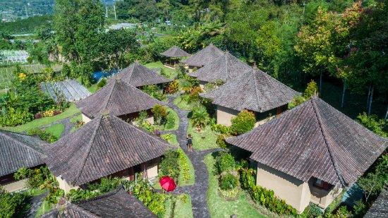 Baturiti, Indonésia: Aug 28 2017 -0007_large.jpg