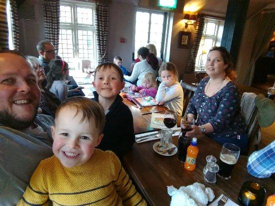 Hollingbourne, UK: IMG_20180218_124232403_large.jpg