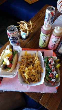 GOOD DOG Restaurant ภาพถ่าย