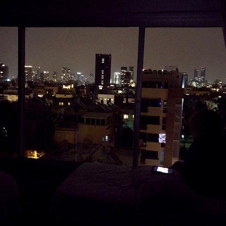 Shalom Hotel & Relax Tel Aviv - an Atlas Boutique Hotel: photo2.jpg