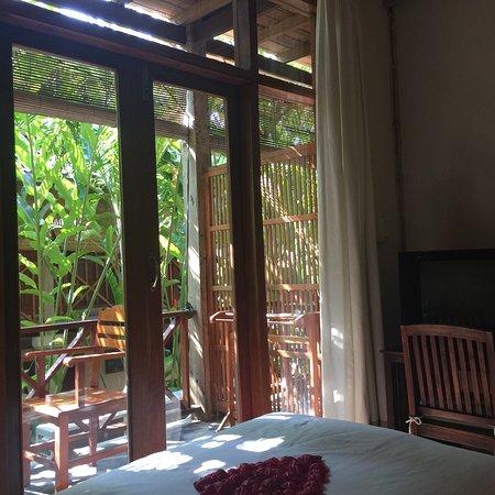 My Dream Boutique Resort: photo7.jpg