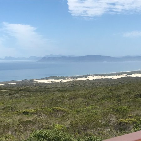 Grootbos Private Nature Reserve, Sudáfrica: photo3.jpg