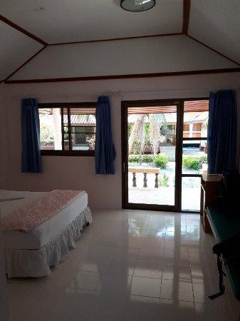 Island Spa Resort : 20180216_112437_large.jpg