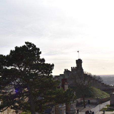Lincoln Castle: photo0.jpg
