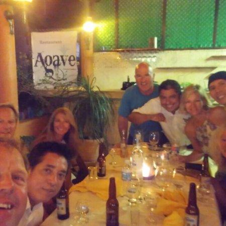 El Agave: photo1.jpg