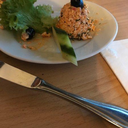 Palet Restaurant : photo3.jpg