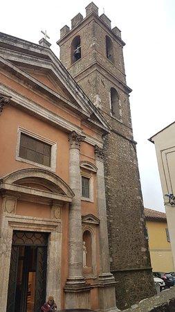 Chiesa di San Leonardo 사진