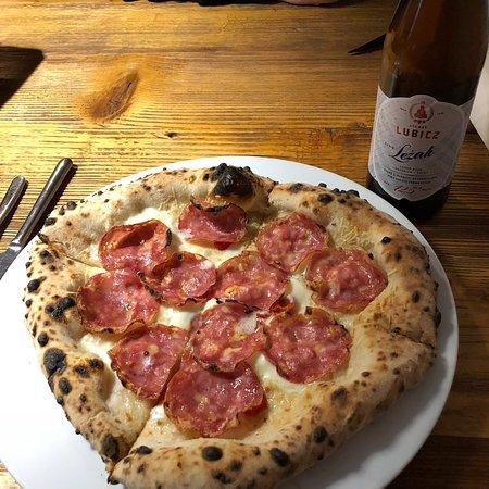 Pizzeria 00: photo0.jpg