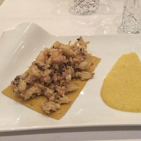 Salgareda, Italien: Marcandole
