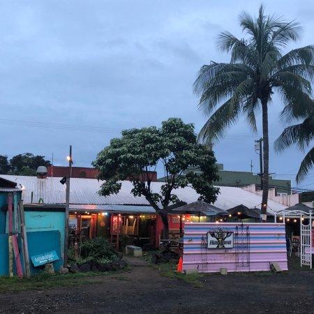 Cafe Haleiwa : photo0.jpg