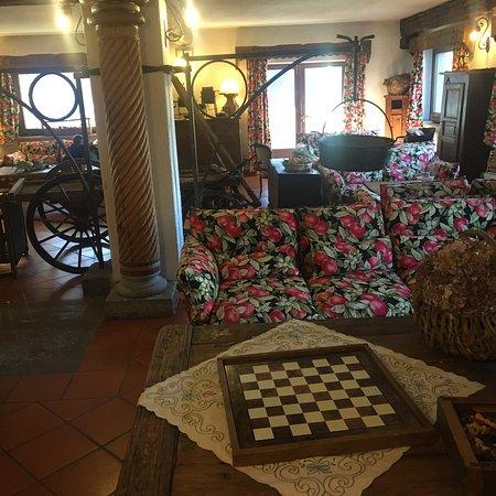 Фотография Hotel Milleluci