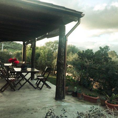 Villamassargia, Italia: photo0.jpg