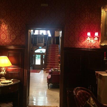 Hotel Villa Achenbach: photo1.jpg