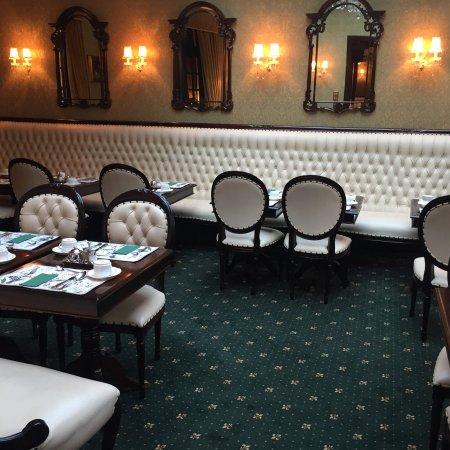 Hotel Villa Achenbach: photo2.jpg
