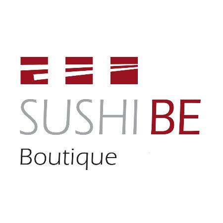 Sushi Be