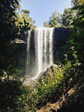Atherton, Αυστραλία: IMG20170820124114-01_large.jpg