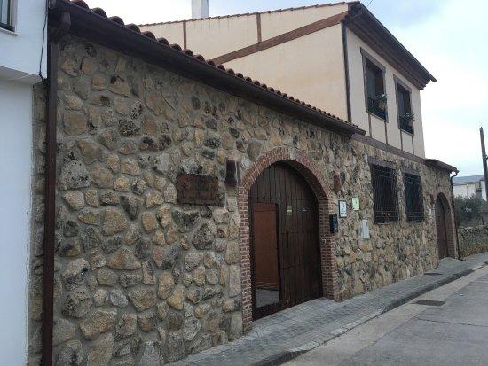 Valdefuentes, Hiszpania: photo0.jpg