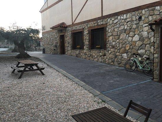 Valdefuentes, Hiszpania: photo1.jpg