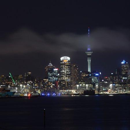 Devonport, New Zealand: photo2.jpg