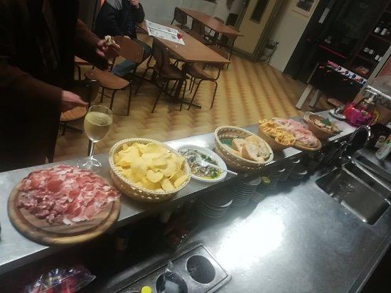Cooperativa La Vittoriosa