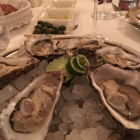 Goya Restaurant : photo5.jpg