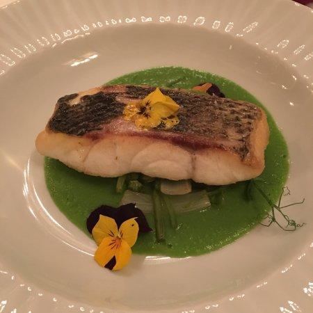 Goya Restaurant : photo7.jpg