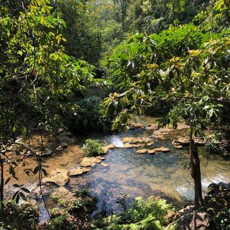 Kanchanaburi Province, Thailand: photo0.jpg