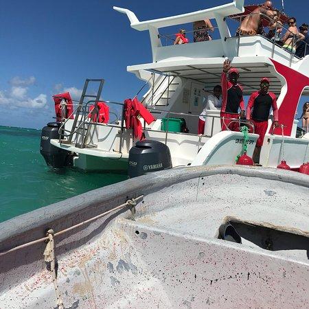 SeaPro Divers: photo7.jpg