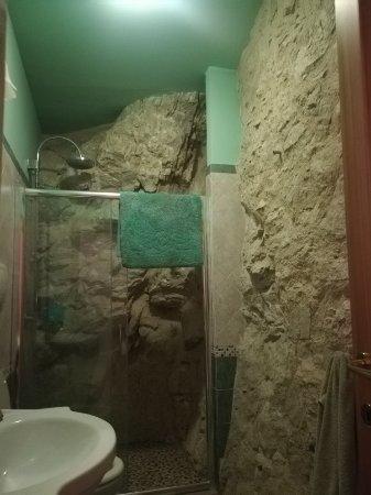 Castello Pandone: IMG_20180217_104210_large.jpg