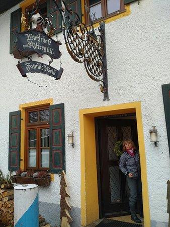 Icking, Deutschland: IMG_20180218_1330396_large.jpg