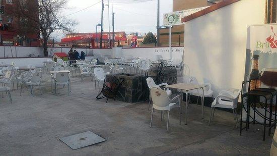 20180218 181622 Large Jpg Picture Of La Terraza Encantada