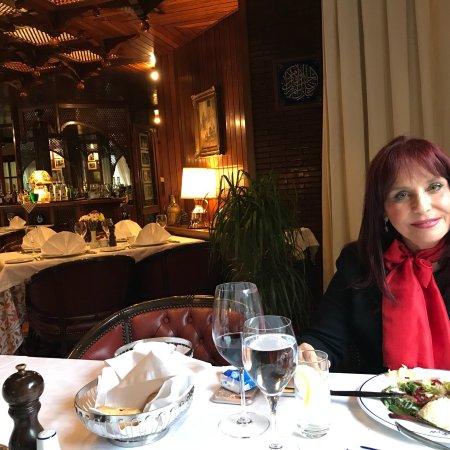 Beyti Restaurant: photo1.jpg
