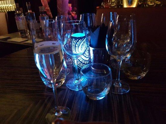 Eaton Square Bar: 20180215_185801_large.jpg