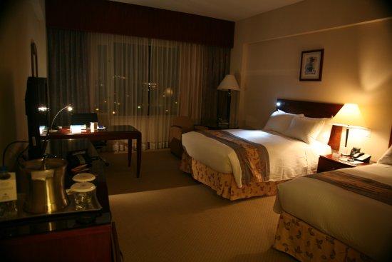 Изображение Hilton Colon Guayaquil