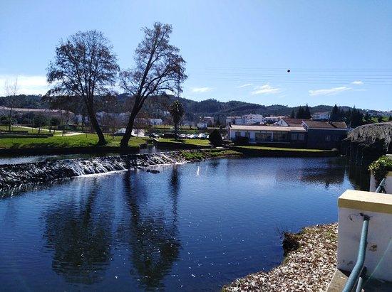 Serta, Portugal : IMG_20180218_114922_large.jpg