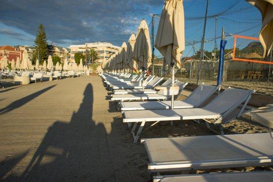 Hotel Garden Lido Photo