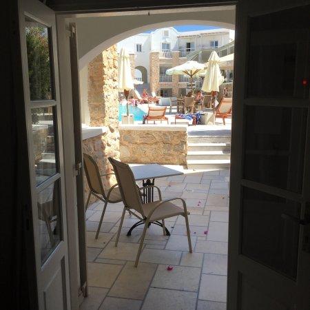Aegean Plaza Hotel: photo1.jpg