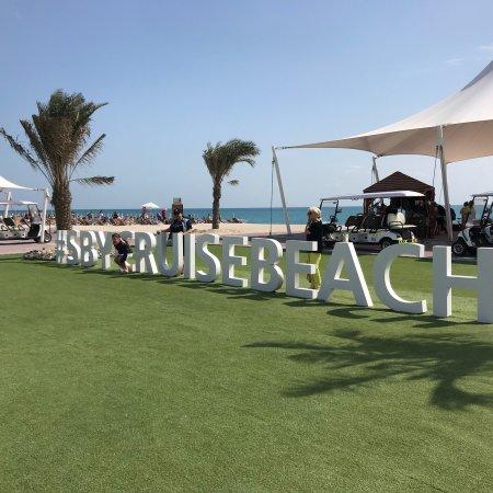 Sir Bani Yas Island, United Arab Emirates: photo7.jpg