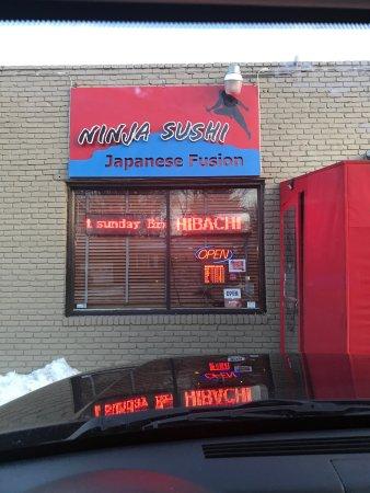 North Brunswick, NJ: photo0.jpg