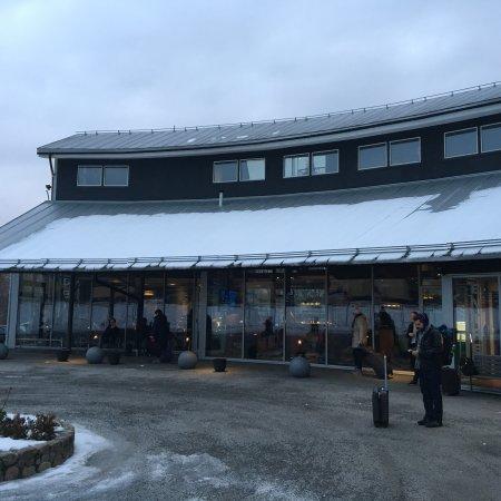 Arlandastad, السويد: photo0.jpg