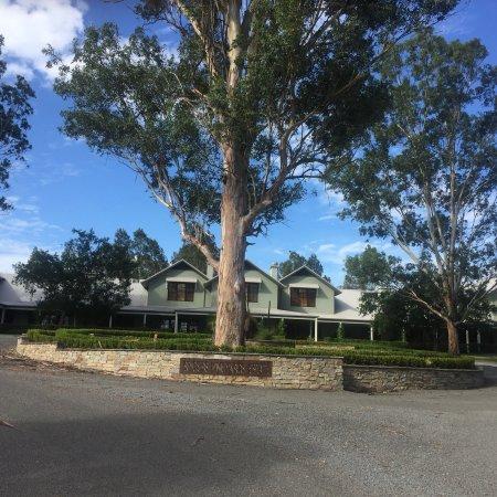 Spicers Vineyards Estate: photo0.jpg