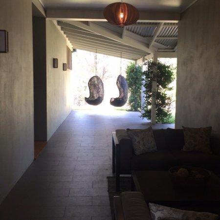 Spicers Vineyards Estate: photo1.jpg