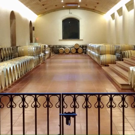 Hotel Loreto: photo3.jpg