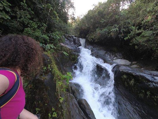 Provinz Pichincha Bild