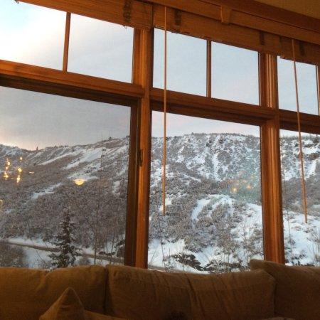 Capitol Peak Lodge: photo3.jpg