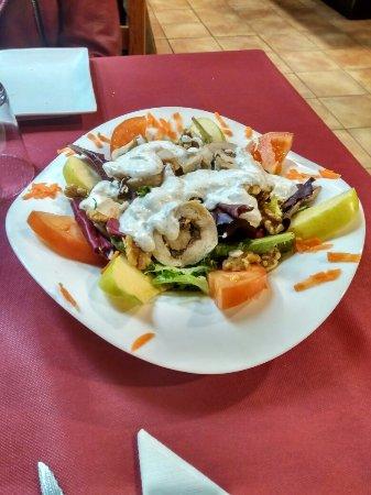 Trens Restaurant Temàtic: IMG_20180218_145017_large.jpg