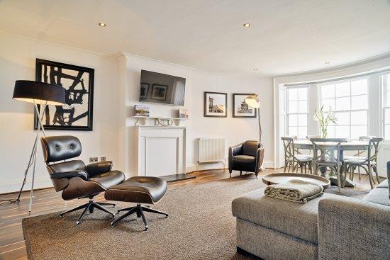 apple apartments edinburgh updated 2019 prices condominium rh tripadvisor com