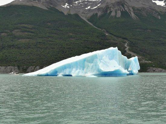 Upsala Glacier: 20180218_103341_large.jpg