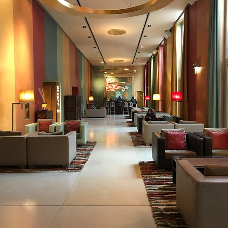 Enterprise Hotel: photo1.jpg