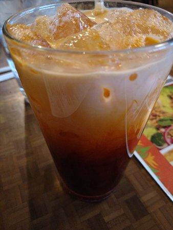 Thai Food In Draper Utah